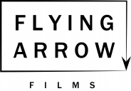 Flying Arrow Films